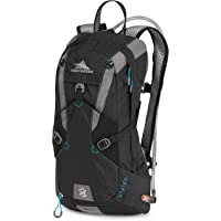 High Sierra Darter 10L 70 fl.oz. Hydration Pack (3 Color Options)
