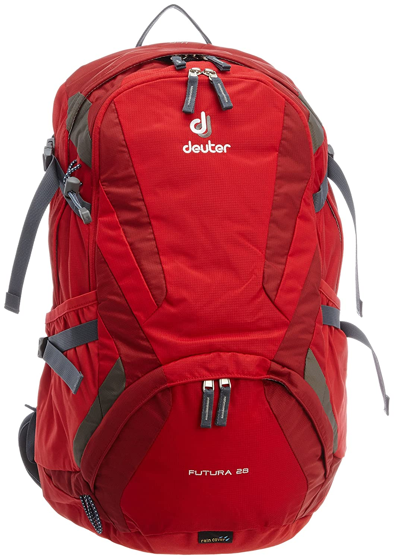 Deuter Futura 26 Backpack Deuter Futura 28 Backpack