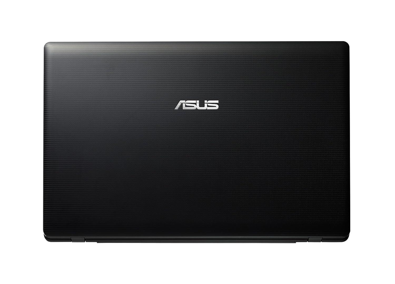 ASUS X75A-DS51 17.3-Inch Laptop (Black)
