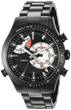 Timex TW2P72800DH Karóra
