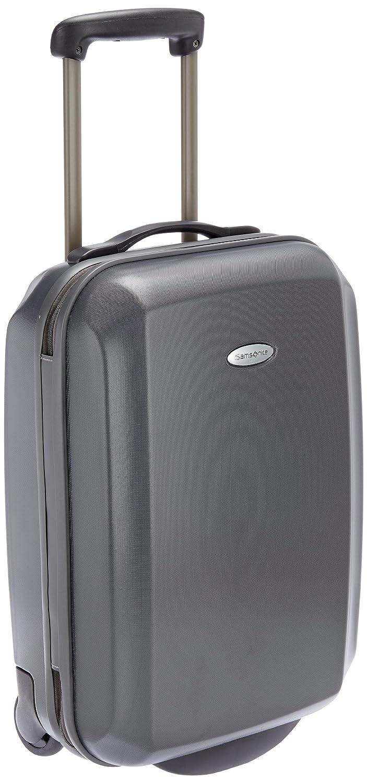 suitcases amazon india