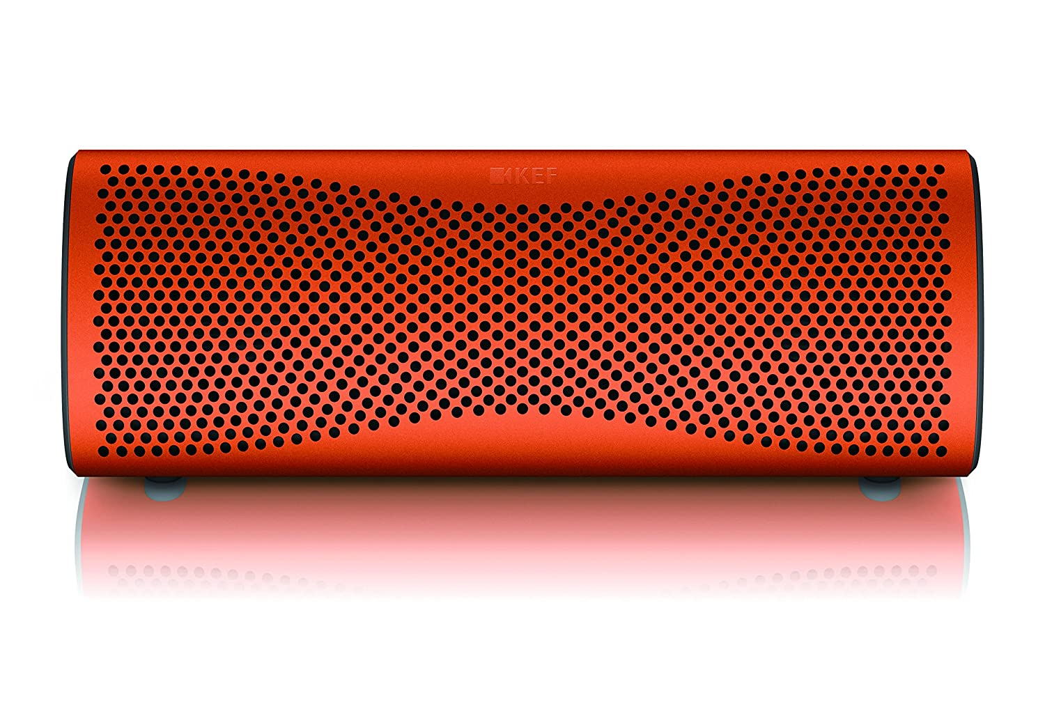 KEF Muo loudest Bluetooth Speakers