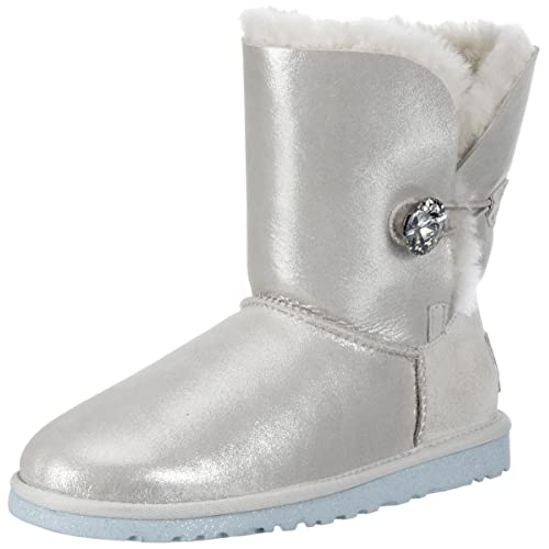 UGG Womens Bailey I Do Boot