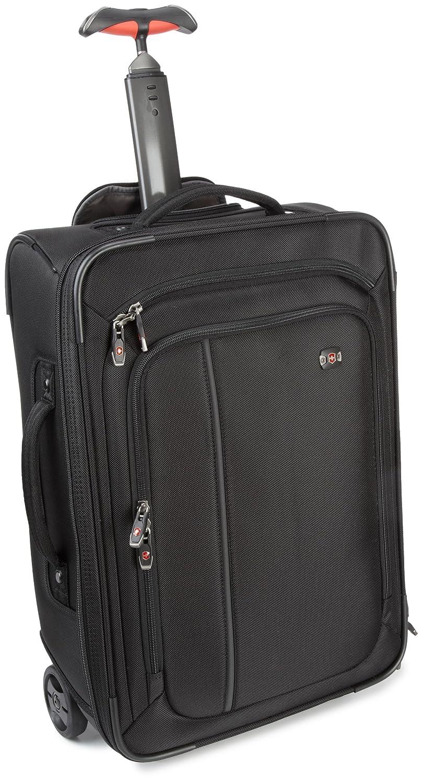 e87b3733851c0e Victorinox公式♪◎WT Ultra-Light Carry-On 保証書付 機内