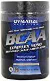Dymatize Nutrition BCAA Complex 5050 Powder, 10.7 Ounce