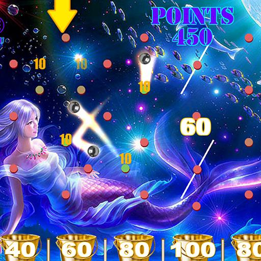 drop-balls-n-get-rich-pachinko-slots-2-casino-gambling