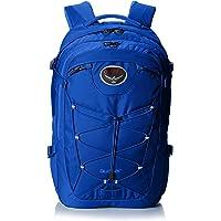 Osprey Packs Quasar Daypack - Brilliant Blue