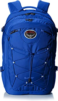 Osprey Packs Quasar Daypack