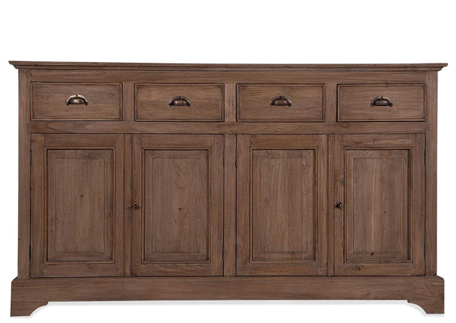 SIT-Möbel 7913-01 Sideboard