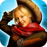 Wild West Quest: Gold Rush HD (full)