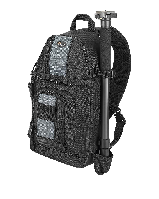 slr lenses lowepro slingshot 202 dslr sling bag