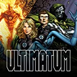 img - for Ultimatum (Collections) (3 Book Series) book / textbook / text book