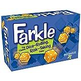 Farkle (Color: Multi)