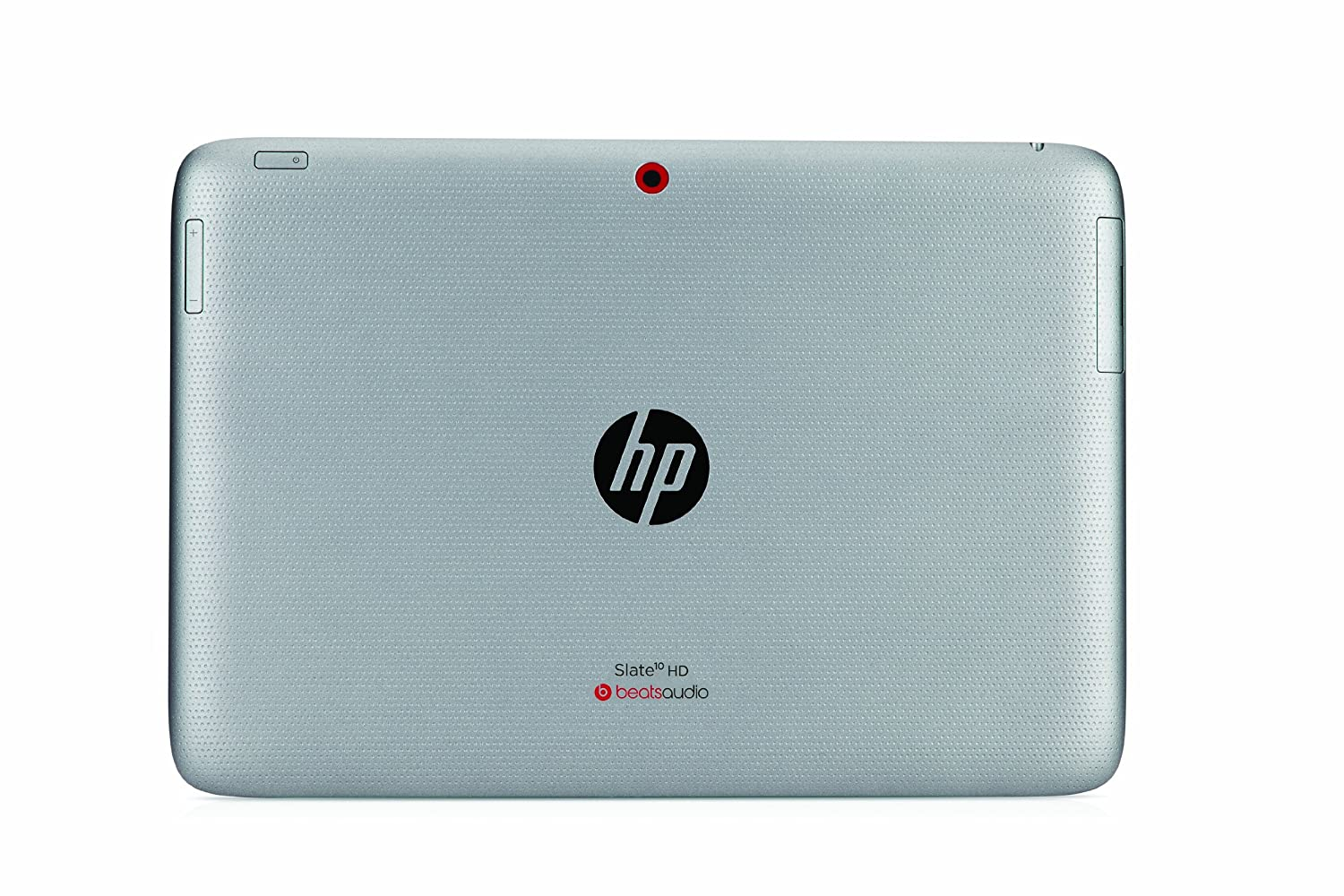 HP Slate 10 HD Tablet PC