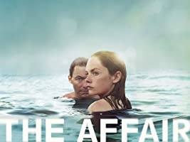 The Affair Season 1