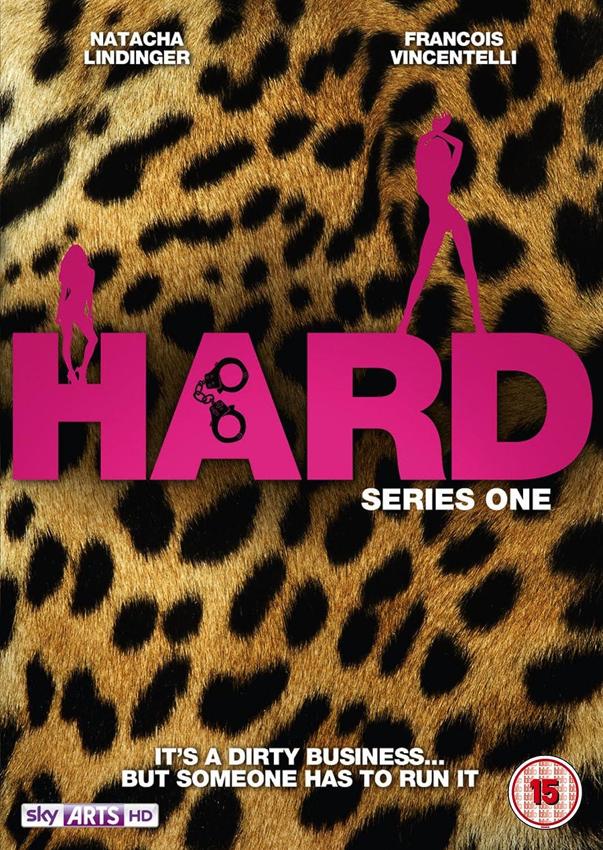 Hard: Series One (UK)