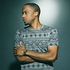 Image of Black Milk