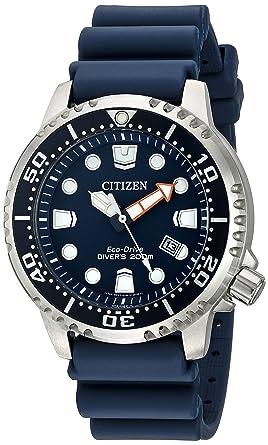 Citizen BN0151-09L Karóra
