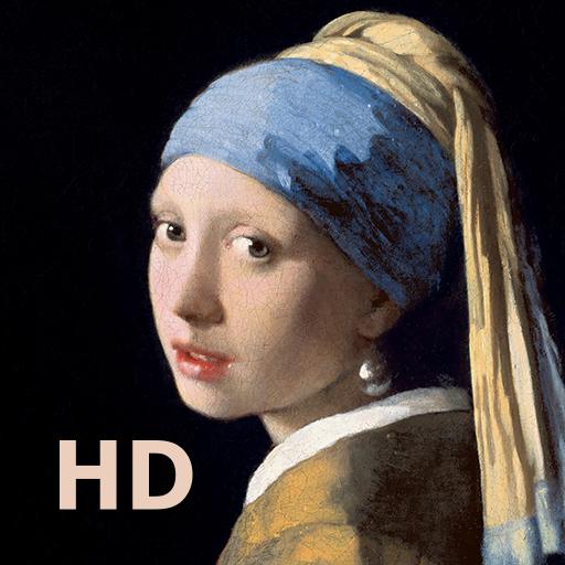 Pictures Of Da Vinci front-1049551