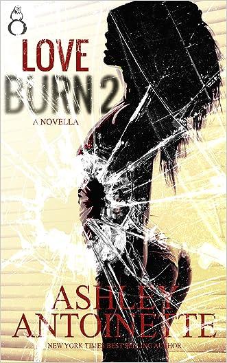 Love Burn 2