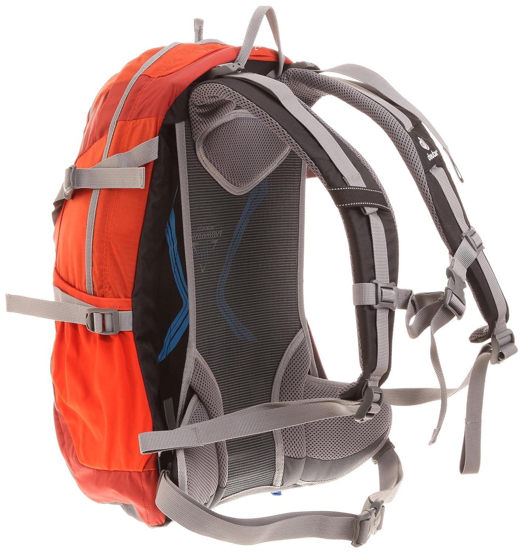 Deuter Futura 28l Deuter Futura 22 Backpack