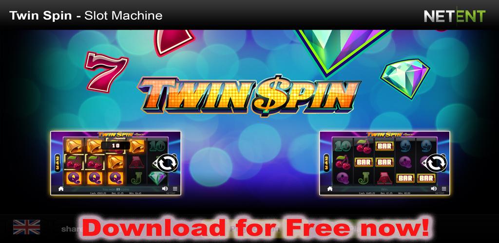 best casino bonuses online casino games dice
