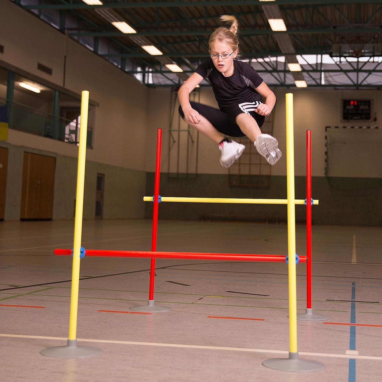 Sport-Thieme Minihürden Set günstig