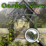 Garden View - (HD) Hidden Objects Game - Paid No ADs