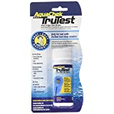 AquaChek® TruTest® Test Strips Refill 50 Pack (Color: White, Tamaño: 1-Pack)