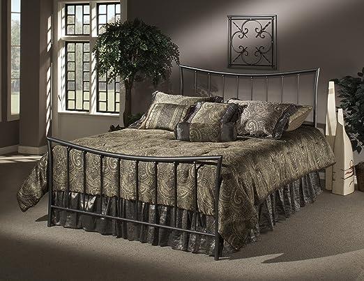 Edgewood Bed - Queen