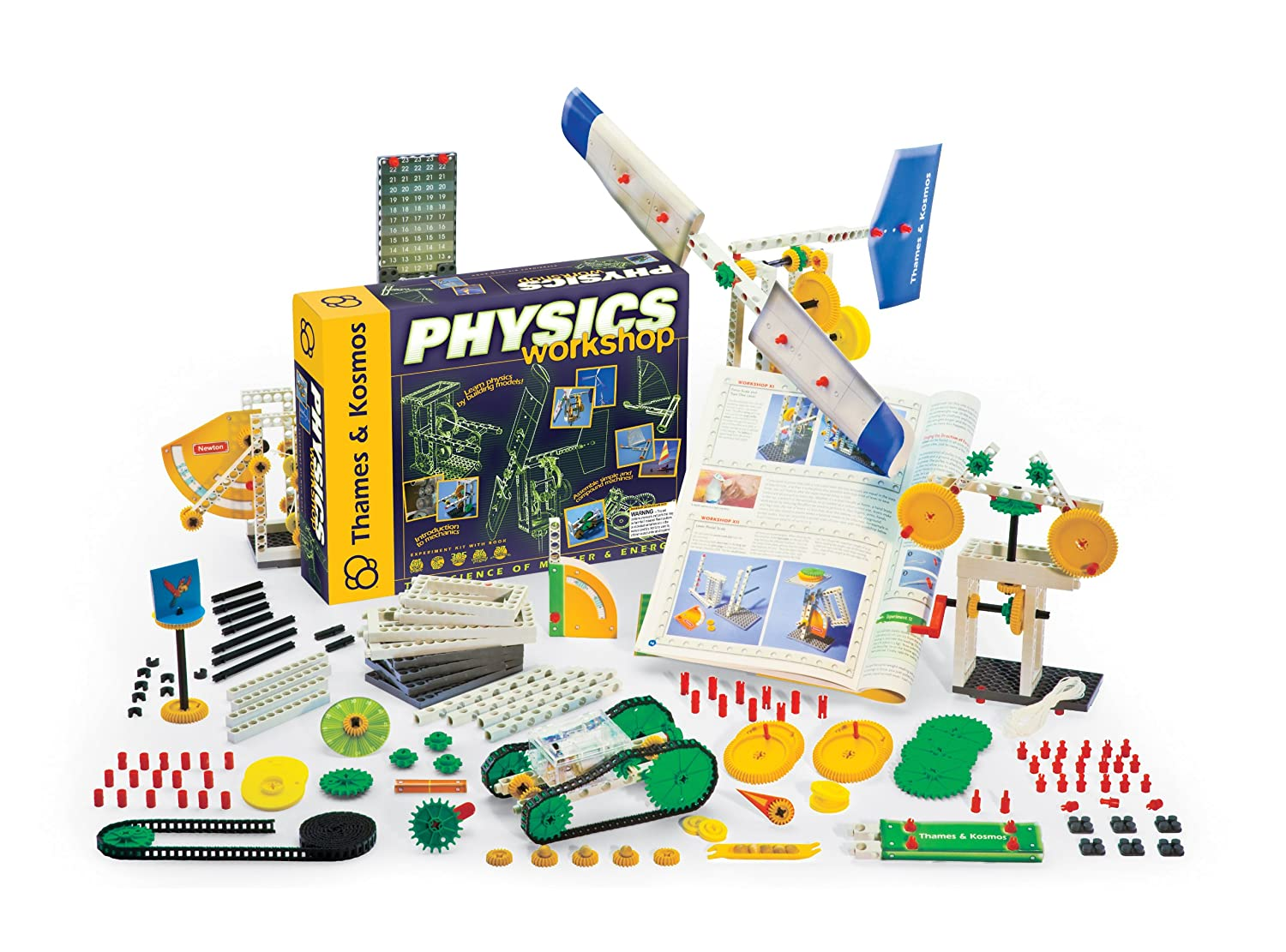 Science Toys For Boys : Best gifts for year old boys in itsy bitsy fun