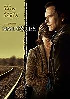 Rails & Ties [HD]