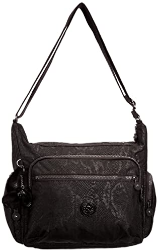 Kipling Womens Gabbie Shoulder handBag