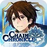 Chain Chronicle - Line Defense RPG