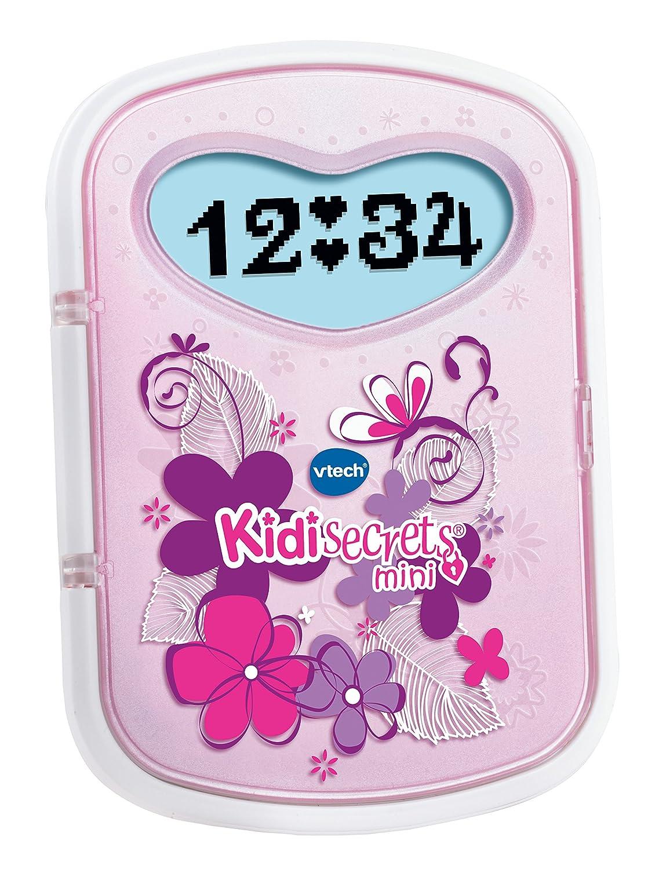 VTech 80-149704 – Kidisecrets Mini günstig bestellen