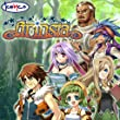 RPG Grinsia by Kotobuki Solution Co., Ltd.