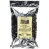Organic Senna Leaf Powder (Tamaño: 1 lb (453 g))
