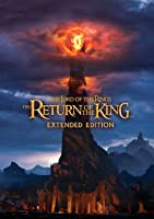 Lord of the Rings: The Return of the King (Extended Edition) [HD]