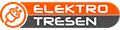 Steckdosen & Schalter Shop