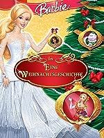 Barbie? in: Eine Weihnachtsgeschichte