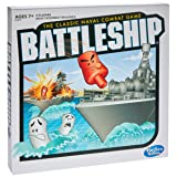 Battleship Game (Color: Multi/None, Tamaño: NO SIZE)