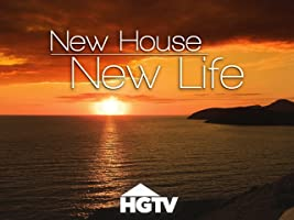 New House, New Life Season 1