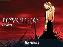 Revenge [OV] - Staffel 2