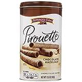 Pepperidge Farm Chocolate Hazelnut Pirouettes, 13.5 oz