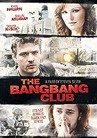 The Bang Bang Club [HD]