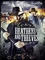 'Heathens and Thieves' from the web at 'http://ecx.images-amazon.com/images/I/918tE53OEGL._UY200_RI_UY200_.jpg'