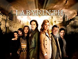 Labyrinth Season 1