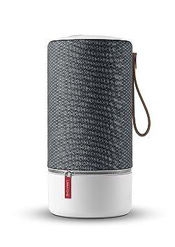 Libratone LH0032010EU2001 ZIPP Enceintes sans fil, avec fonctions Multiroom, SoundSpaces Bluetooth, AirPlay, DLNA, wi-fi