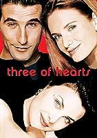 Three Of Hearts [HD]