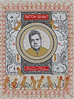 Patton Oswalt: Finest Hour [HD]